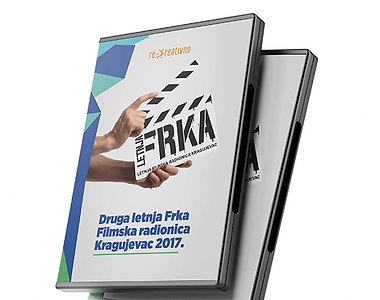DVD Box FRKA 2017.png