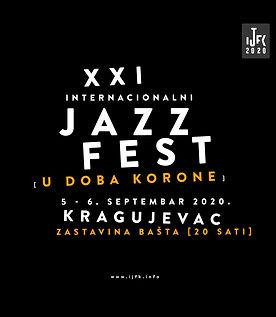 jazz fest 2020_square 02.jpg