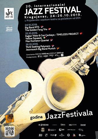 jazz fest 2019 POSTER B2 03-01.jpg
