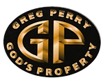 GP logo- Gods Property_edited.png