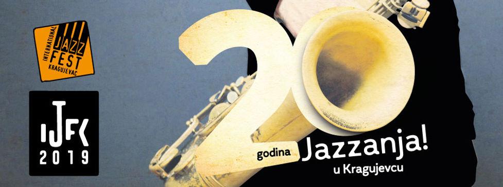 jazz-fest-2018-fb-COVER-20god-jazzanja.j