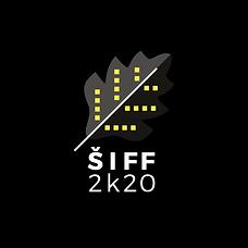 SHIFF--FB-profile-2k20.png