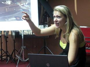 Dunja Petrović