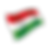 jazz fest 2018 web_zastava-22.png