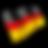 jazz fest 2018 web_zastava-23.png