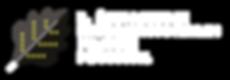 SHIFF 2018 WEB sajt_logo srb.png