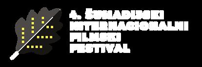 SHIFF LOGO 2019 NOVO_logo srb 4.png