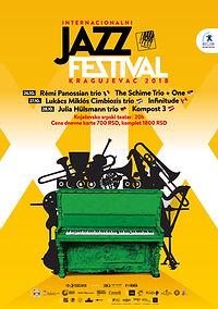 jazz fest 2018 05_poster final.jpg