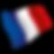 SHIFF 2018 WEB zastave_FRA.png