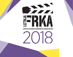FRKA profile pictures 02_2018.jpg