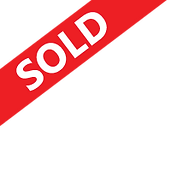 sold-banner-red.png