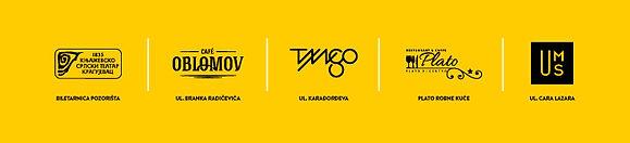 jazz fest 2018 web_logo prodajna mesta.j