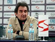 stojanović.jpg