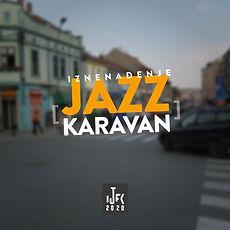 IJFK_Karavan.jpg