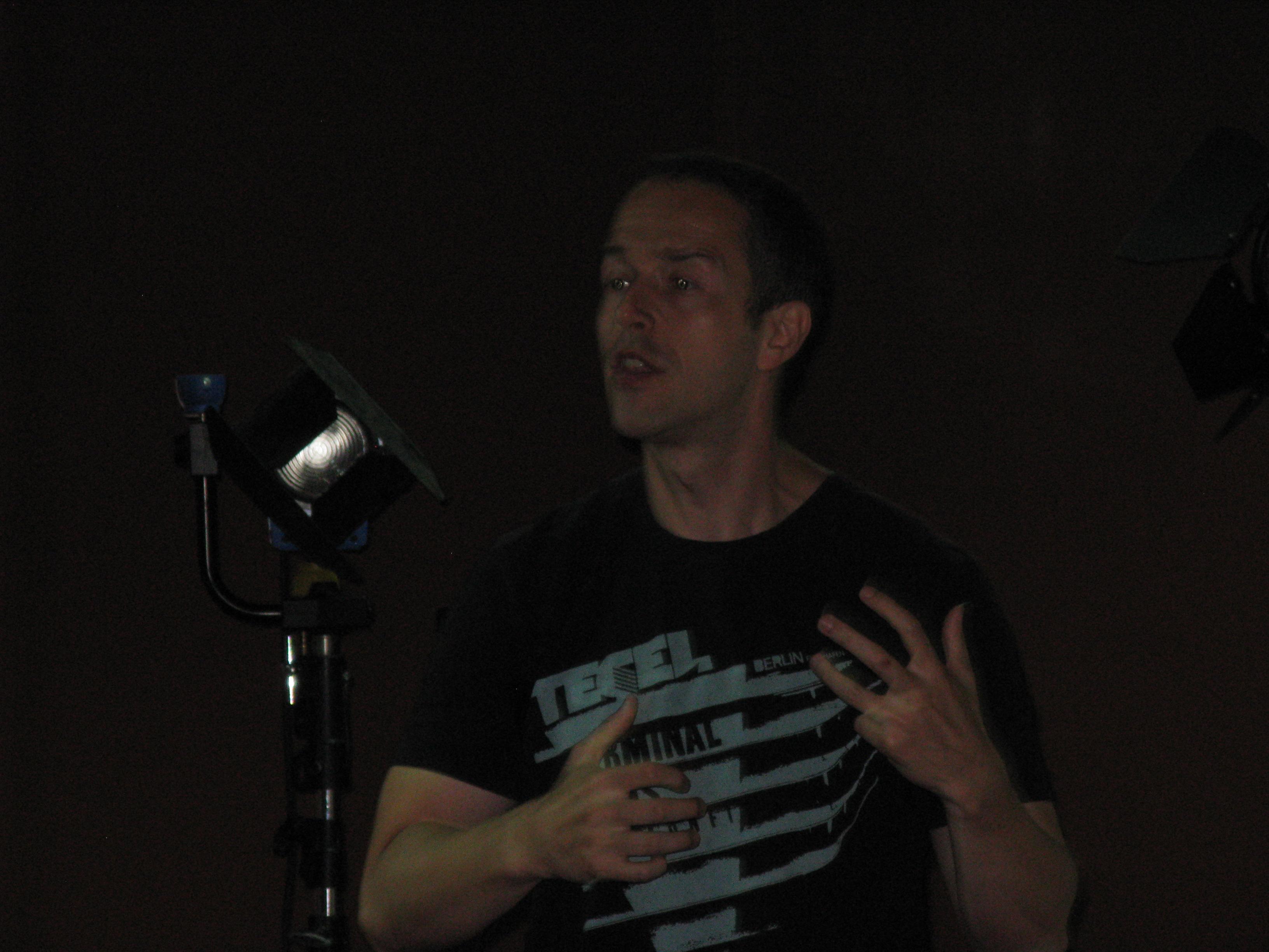 Marko Matović, kompozitor
