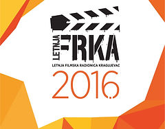 FRKA profile pictures 02_2016.jpg