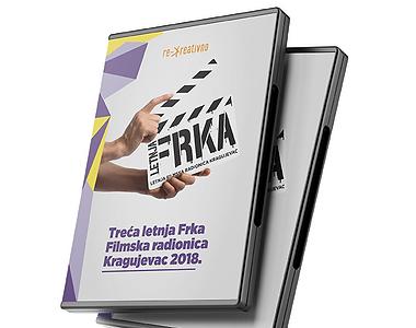 DVD Box FRKA 2018.png