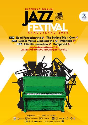 jazz fest 2018 05_poster final (1).jpg