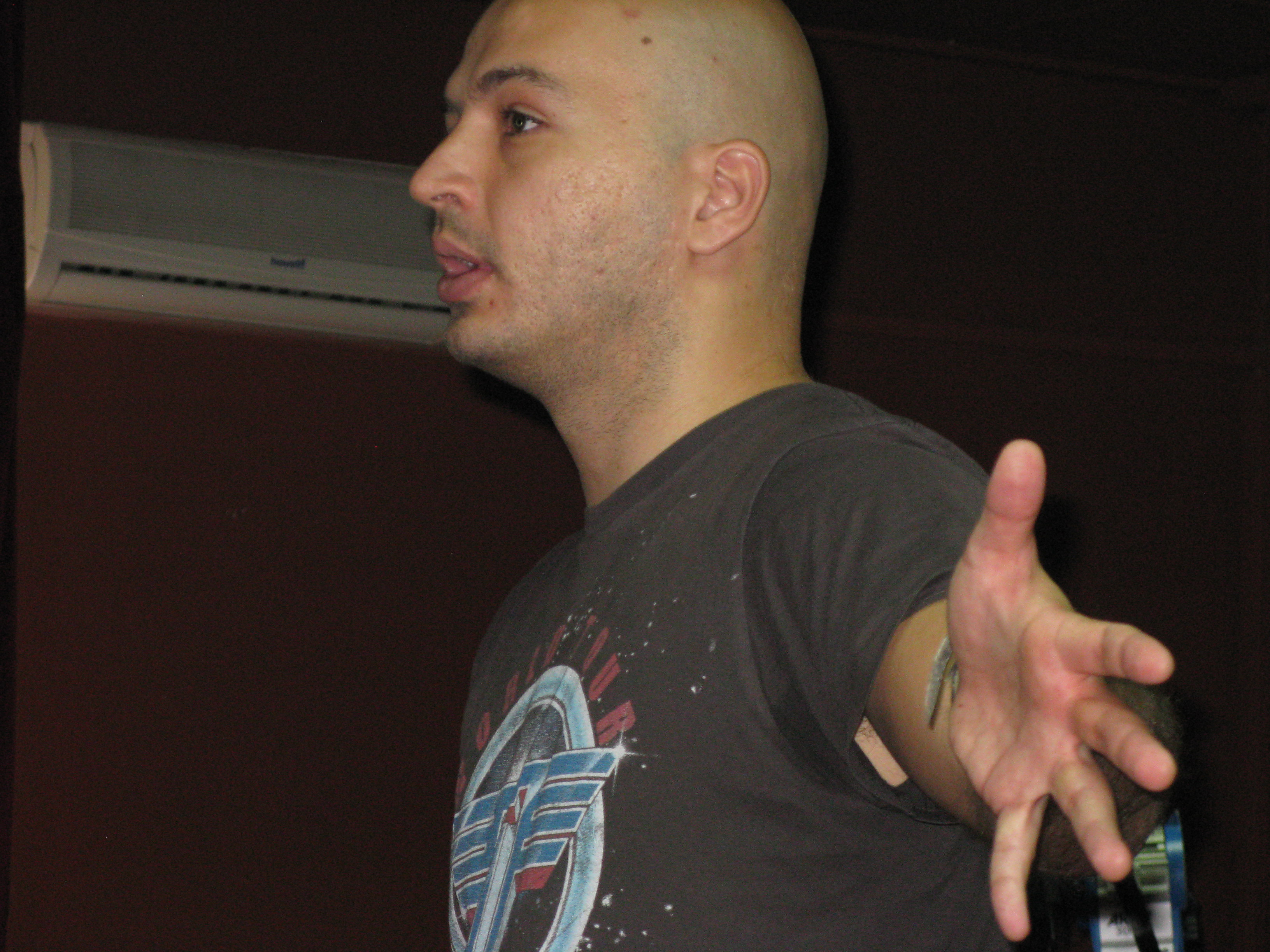 Vojin Vasović, reditelj