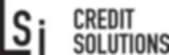 LSI_logo_fin-e1538543804957.png