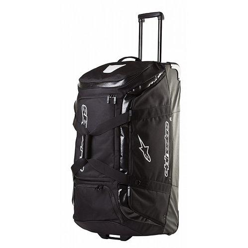 ALPINESTARS Transition XL BAG