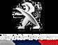 logo-peugeot_sport.png