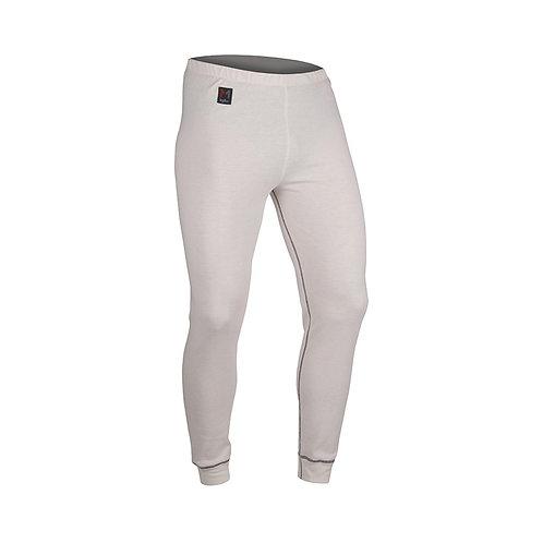 Pantalón MARINA M1