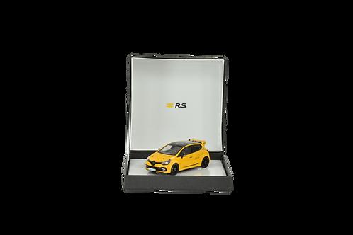 Miniatura Renault Clio IV RS
