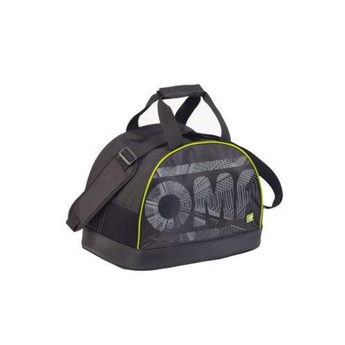 Bolsa Porta-casco OMP