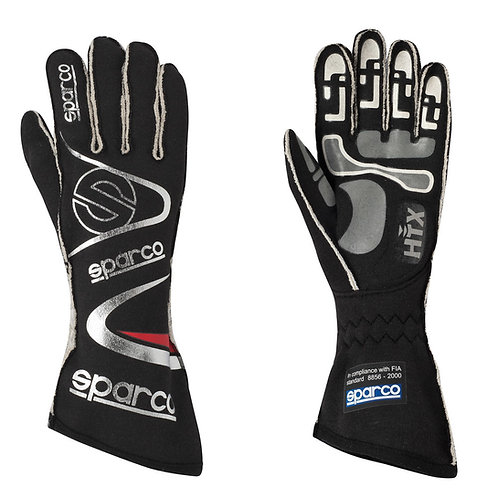 Guantes SPARCO ARROW RG-7