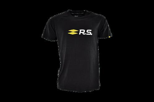 Camiseta RS Hombre