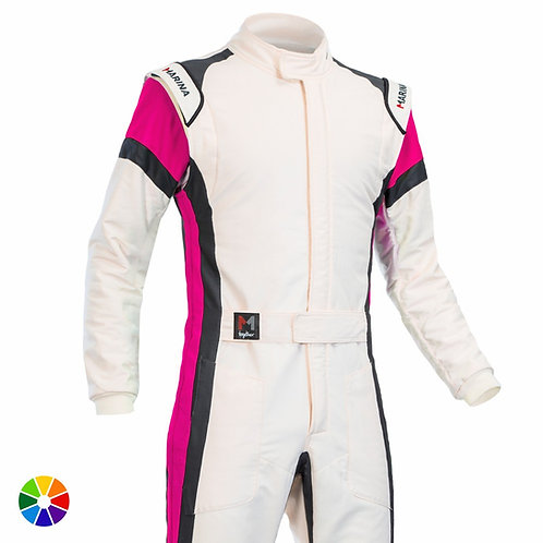 Mono MARINA ELAST1 LADIES VIC