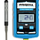 Thumbnail: Pirómetro de neumáticos Prisma Electronics