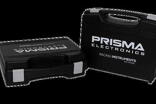 Maletín Transporte Prisma Electronics