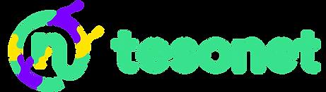 Tesonet-logo-color-horizontal-1.png