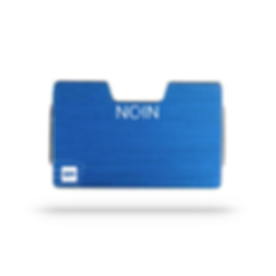 BRSLVR-Front-cards_900x_1_1024x1024_2x-2