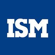 1200px-ISM_logo_edited_edited.jpg