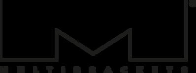 MB-Logo-Black (2).png