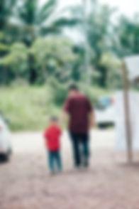 DAD SON 6.jpg