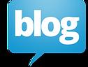 ce blog