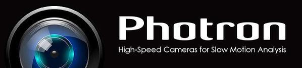 photron.jpg