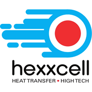 hexxcell logo.png