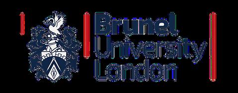brunel-logo-blue.png