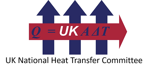 UK-Heat-Transfer logo.png