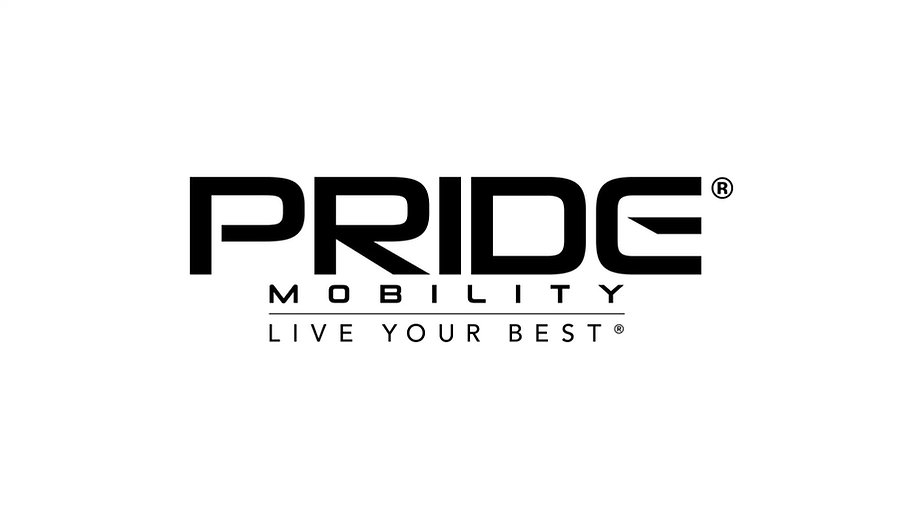 We provide quality, technologically advanced mobility products for people with disabilities and mobility impairments across Australia and beyond.