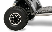 Wrangler_Profile-LT-11-18_edited.jpg
