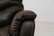 DSC08035_Elegance Armrest Closeup.jpg
