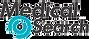 ms-logo-3.png