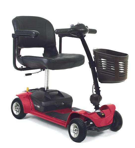 Go Go Ultra X 4 wheel RED.jpg