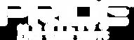 Pride_Logo_White.png